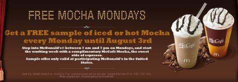 free_mocha_mondays